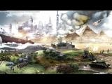 Военная или научная победа? Sid Meier's Civilization V
