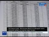 Кастрюли в долг. Кредит на 100 тысяч рублей за посуду навязали жительницам Иркутска