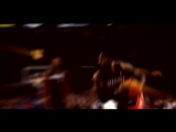 LEBRON JAMES [Curtis Heron & Cat Soup – descarinate (Feat. BONES)] (Больше видео на vk.com/dynastysamurai)