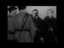 Истребители 1939 военный драма реж Эдуард Пенцлин