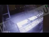 Нападение_на_ювелирный_магазин_бандитов,_устроивших_перестрелку_в_Петербурге