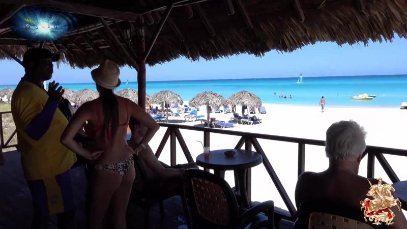 ♛♫♥ 4 Seas - Catch The Sun (Aley Oshay Remix) ♥♫♛