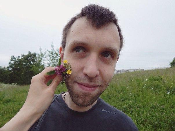 photo from album of Artem Nikitin №8