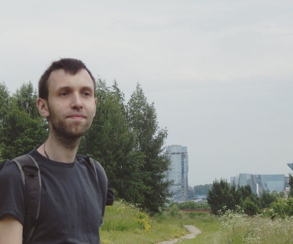 photo from album of Artem Nikitin №7