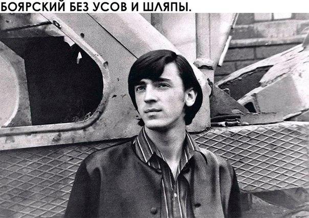 photo from album of Artem Nikitin №1