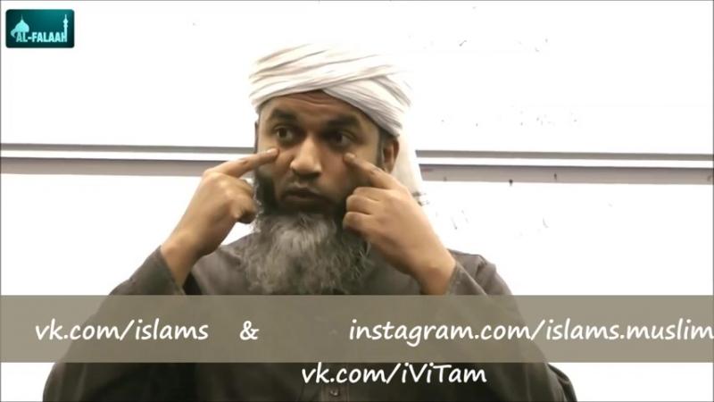 Обломать экстрасенса, колдуна, гадалку, ...Хасан Али (480p).mp4