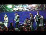 гр.Йока Она 29.07.17 рок-фестиваль