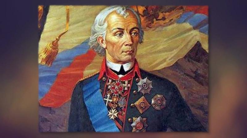 День Защитника Отечества - 23 февраля! День Воинской Славы России!