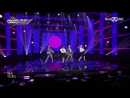 [MAMAMOO - AZE GAG] Comeback Stage ¦ M COUNTDOWN 170622