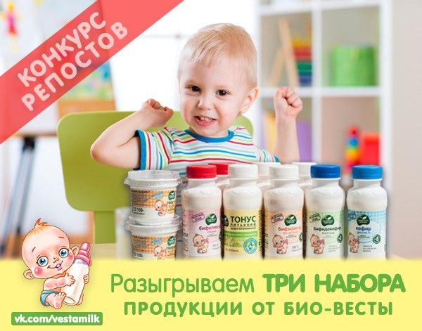 Фото №456241090 со страницы Ивана Шупилко