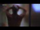 Милла Йовович Голая - Milla Jovovich Nude - 2002 No Good Deed