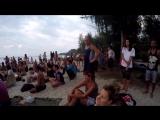 PANGAN_OBZOR_OSTROVA-_Plyazhi_kafe_restorany_frukty_rynki__online-video-cutter_com