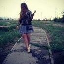 Татьяна Акулова фото #13