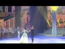 Astana Musical