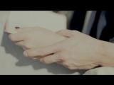 [v-s.mobi]Елена Авдеева - Не обещай любить меня до гроба  .mp4