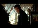 Отчаянные романтики (Серия 4 из 6) 2009 XviD DVDRip