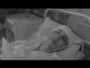 Балкон (1988) драма, реж. К. Салыков