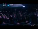 Руки вверх! 20 лет. Юбилейный концерт (Полная версия).2016.DVB.Abakan2000