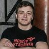 Maxim Dvoretsky