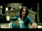 Короли ночной Вероны - Les Rois Du Monde (Russian clip)
