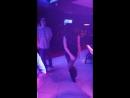 стойка бар, sex girl, sw, sexy girls, djelena dance nigth club sexwife секс вечеринка в клубе