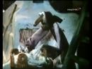 Приключения домовёнка Кузи все серии мультфильма