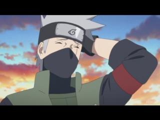 Boruto Naruto Next Generations / Боруто: Новое Поколение Наруто - 37 Серия [AniMedia.TV]