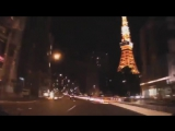 GINA T- Tokyo By Night.mp3.mp4