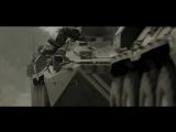 Enej feat Тарас Чубай - Бля Топол (Рейд Сила Нескорених) HD.mp4