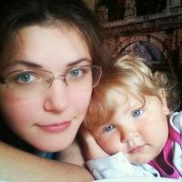 Дарьяна Димитрова