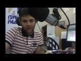 ПУЛЬС-РАДИО - Йошкар-Ола - 103.8 FM - OFFICIAL — live