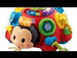 Видео обзоры игрушек - Развивающая игрушка