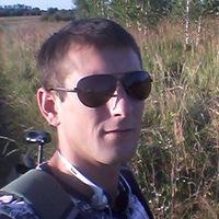 Maxim Kovalev
