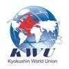 Kyokushin World Union - KWU