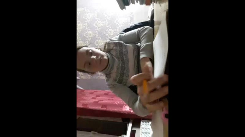 Дарья Королёва - Live