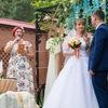 Твоя Крутая Свадьба