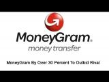 Как сделать денежный перевод из Южной Кореи в Россию / страны СНГ