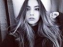 Виолетта Малахова фото #34