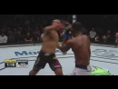 Video Vine 29 Jacare Souza нокаутировал соперника?!💀