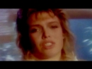 Kim Wilde - Cambodia (Official Video HQ) LYRICS