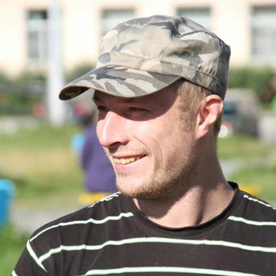 Сергей Белянин