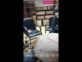 screen-recording_20180204-210415_001.mp4