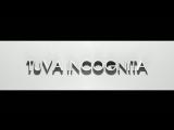 Khoomei Beat и Derek Brown в программе Кызыл Live на Ovaa TV