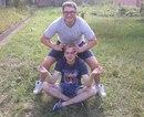 Алексей Маковка фото #13