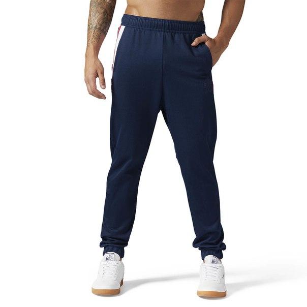 Спортивные брюки Reebok Classics Franchise