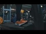 Финалистка проекта Новая Фабрика Звёзд Зина Куприянович - SHINE (Премьера клипа, 2018)