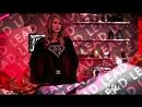 Kara Zor-El [Overgirl] __ Castle