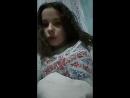 Римма Мышкина Live