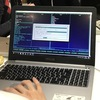 Мастерская открытых данных для НКО | 4 марта