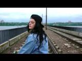 Дана Соколова - Стрела (OST